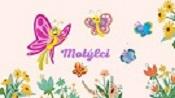 Motýlci 1.B Vítejte na našich stránkách (3)