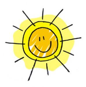 Slunce4