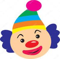klaunio