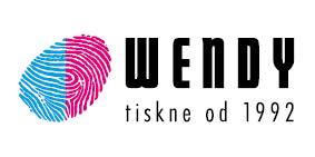 sponzor_tiskarna_wendy