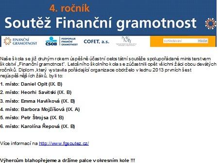 financni_gramotnost