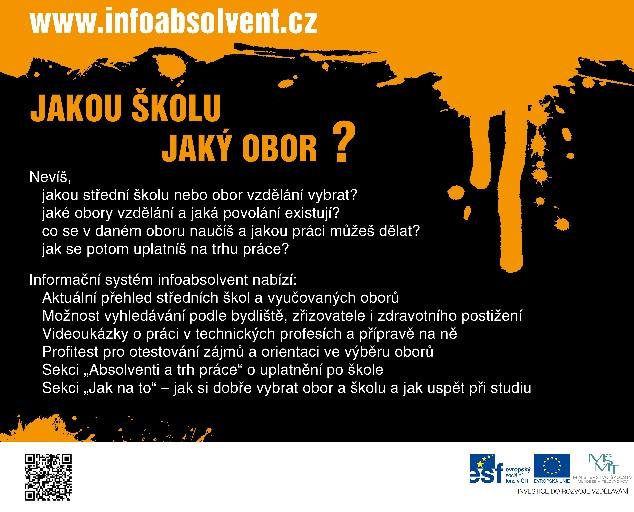 jakou_skolu