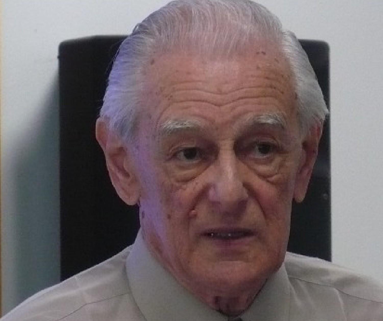 František Purš